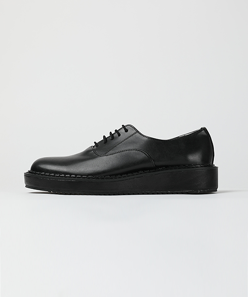 Modern Derby Shoes(2col)모던 더비 슈즈